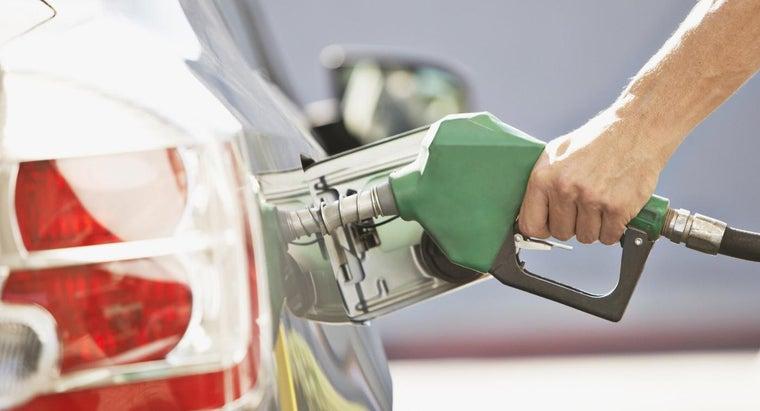 speedway-gas-station-prices-change-much