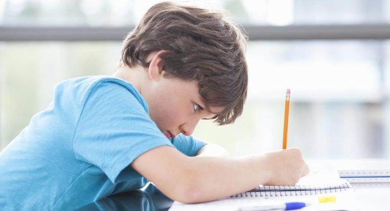 spelling-worksheets-kids