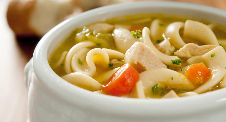 spices-should-used-chicken-soup