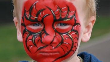 Are Spider-Man Games Safe for Kids?