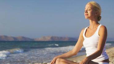 What Is Spiritual Health?