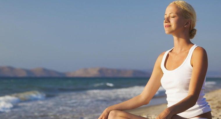spiritual-health