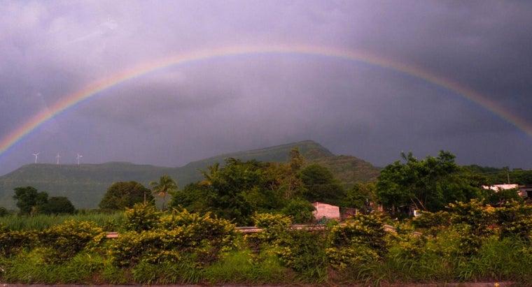 spiritual-meaning-seeing-rainbow
