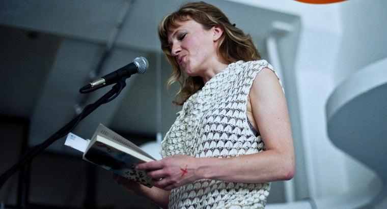 spoken-word-poetry