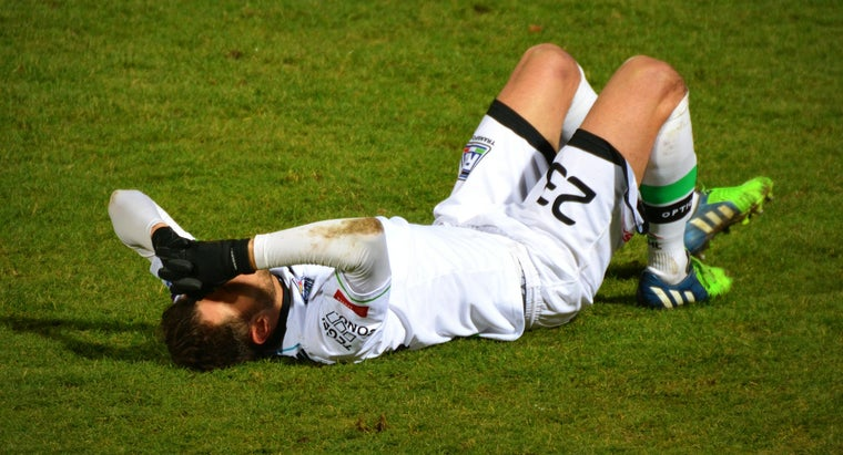 careers-101-sports-medicine