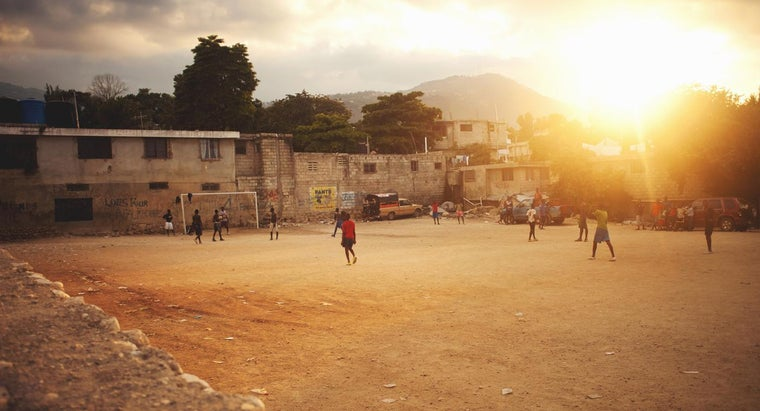sports-played-haiti