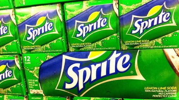 Does Sprite Have Caffeine?
