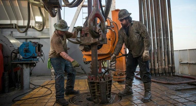 spud-date-mean-oil-drilling