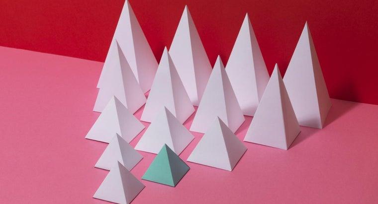 square-footage-triangular-shape