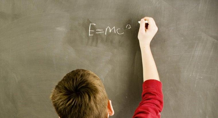 squared-mean-math