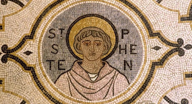 st-stephen-born