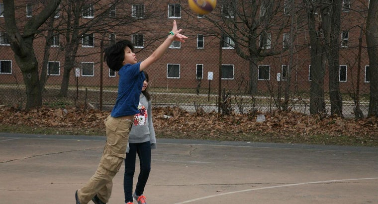 standard-dimensions-basketball-court
