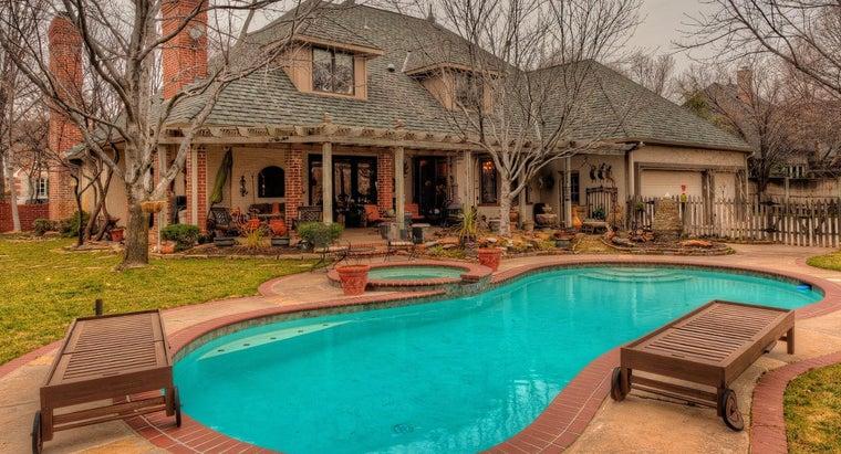 standard-ground-pool-sizes