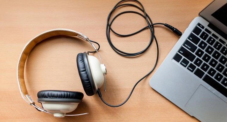standard-headphone-jack-size