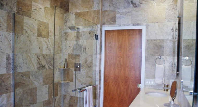 standard-shower-stall-dimensions-residential-home