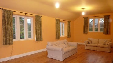 What Are the Standard Sizes of Curtains?