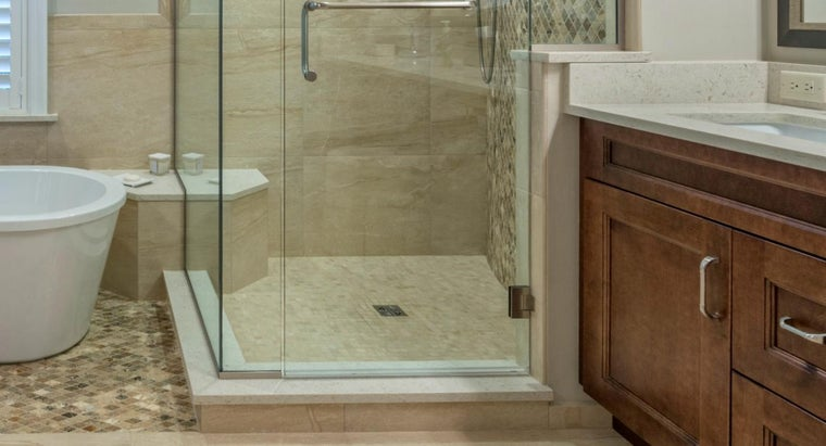 standard-sizes-shower-bases