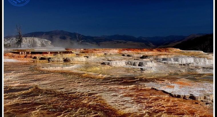 standard-state-sulfur