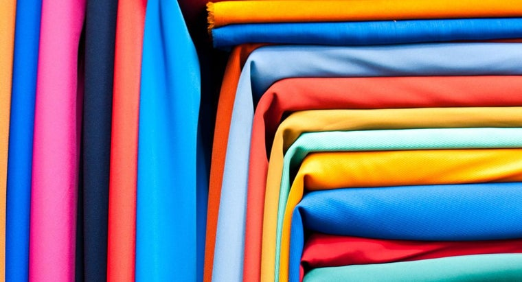 standard-width-fabric-bolt