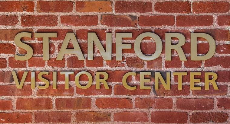stanford-university
