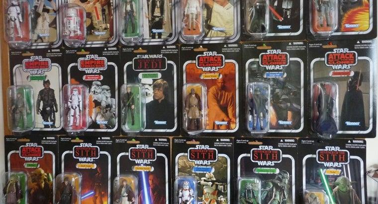 star-wars-figures-valuable