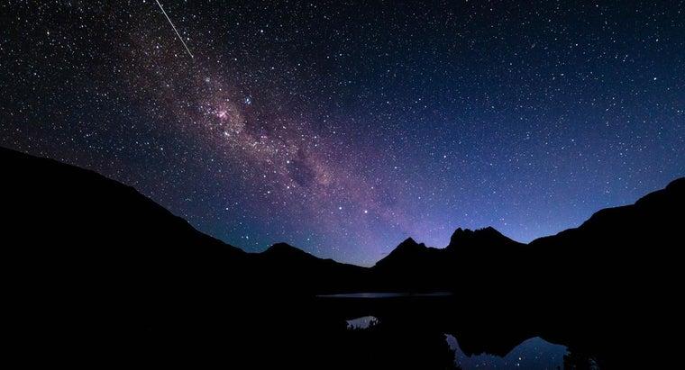 stars-bigger-sun