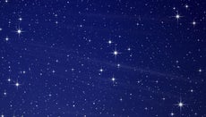 Why Do Stars Pulsate?