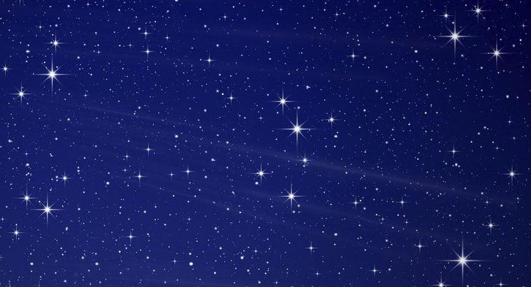 stars-pulsate