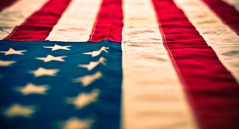 stars-stripes-flag-represent
