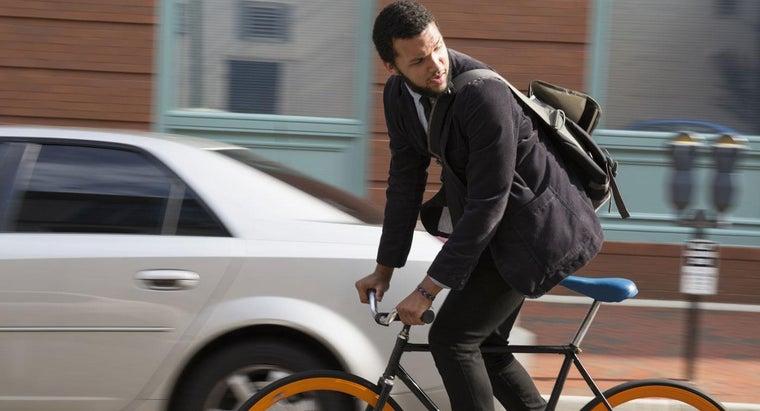 start-bicycle-commuting