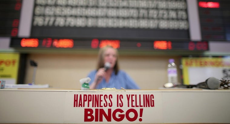 start-bingo-hall-business