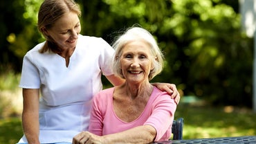 How Do You Start an Elderly Care Service?