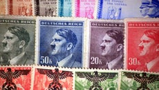 How Do I Start a Stamp Collection?