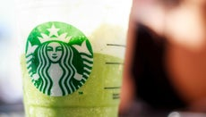 How Do You Start a Starbucks Franchise?