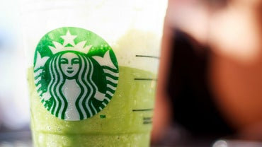 How Do You Start a Starbucks Franchise?