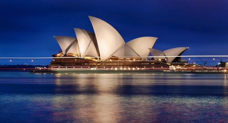 states-australia