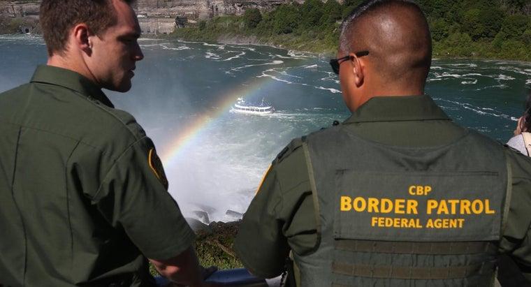 states-border-canada