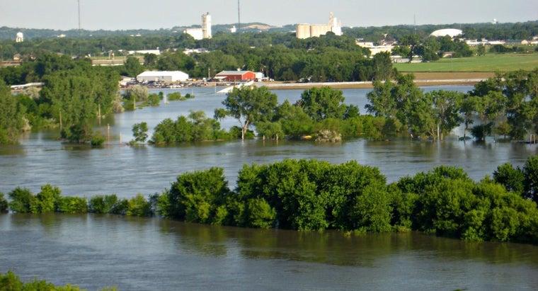 states-missouri-river-run-through
