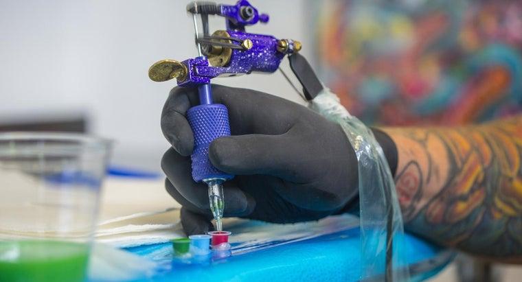 states-regulate-tattoo-facilities