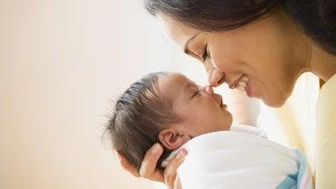 Which States Require Drug Testing in Newborns?
