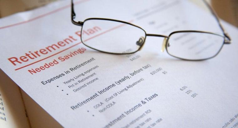 states-retirement