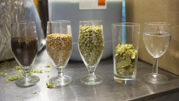 What States Sell Grain Alcohol?