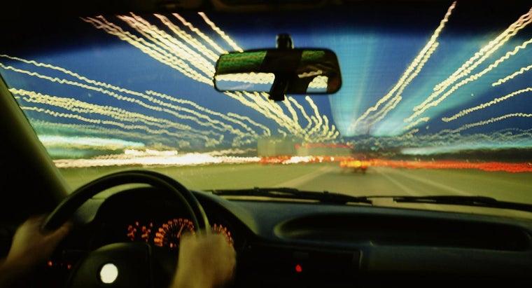 steering-wheel-shake-70-mph