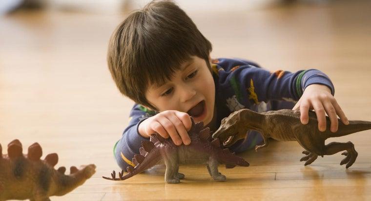 lifespan-stegosaurus