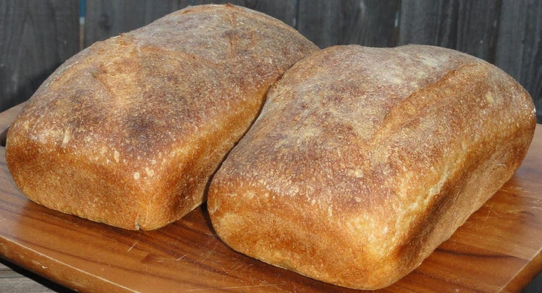step-step-recipe-making-bread
