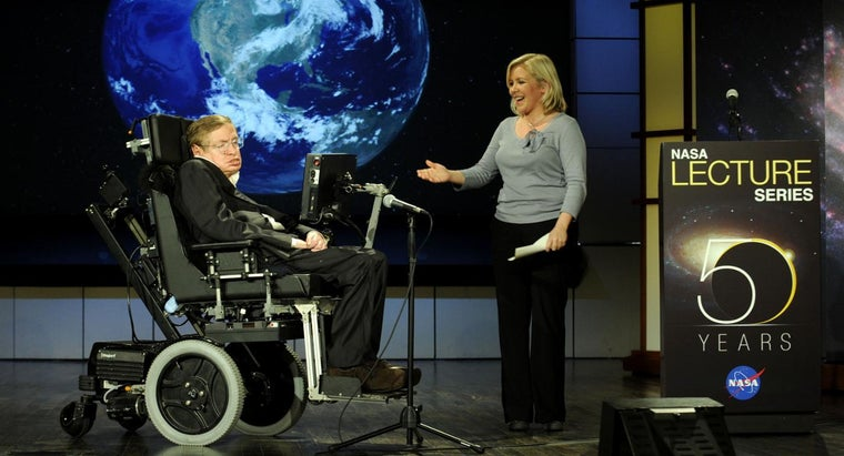 stephen-hawking-s-inventions