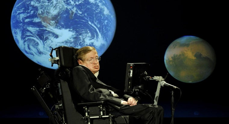 stephen-hawking-said-aliens