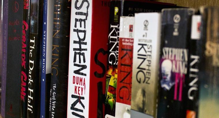 stephen-king-s-pen-name