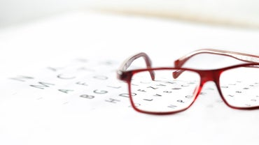 What Are Some Steps How to Improve Your Eyesight?