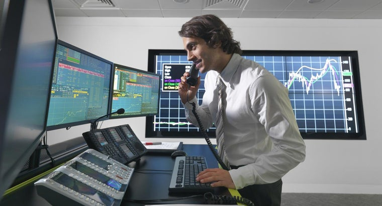 stock-exchange-located
